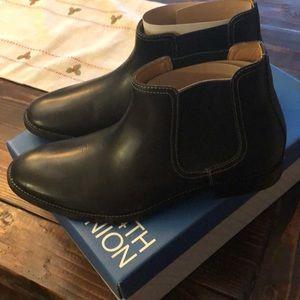 14th & Union Men's Dress shoe